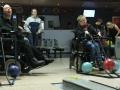 bowling-niklas-katrin