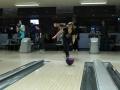 bowling-ulrika